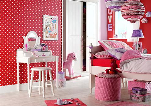 Kinderkamer Lief Lifestyle : Lief lifestyle conceptstore in sliedrecht vtwonen