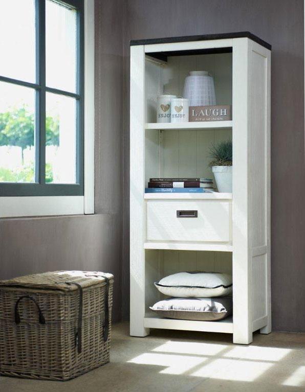 Design Keukens Zutphen : Mooie Woonkamer Kast Witte woonkamer g