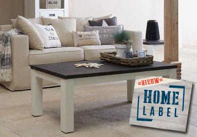Stunning Leenbakker Woonkamer Contemporary - Raicesrusticas.com ...